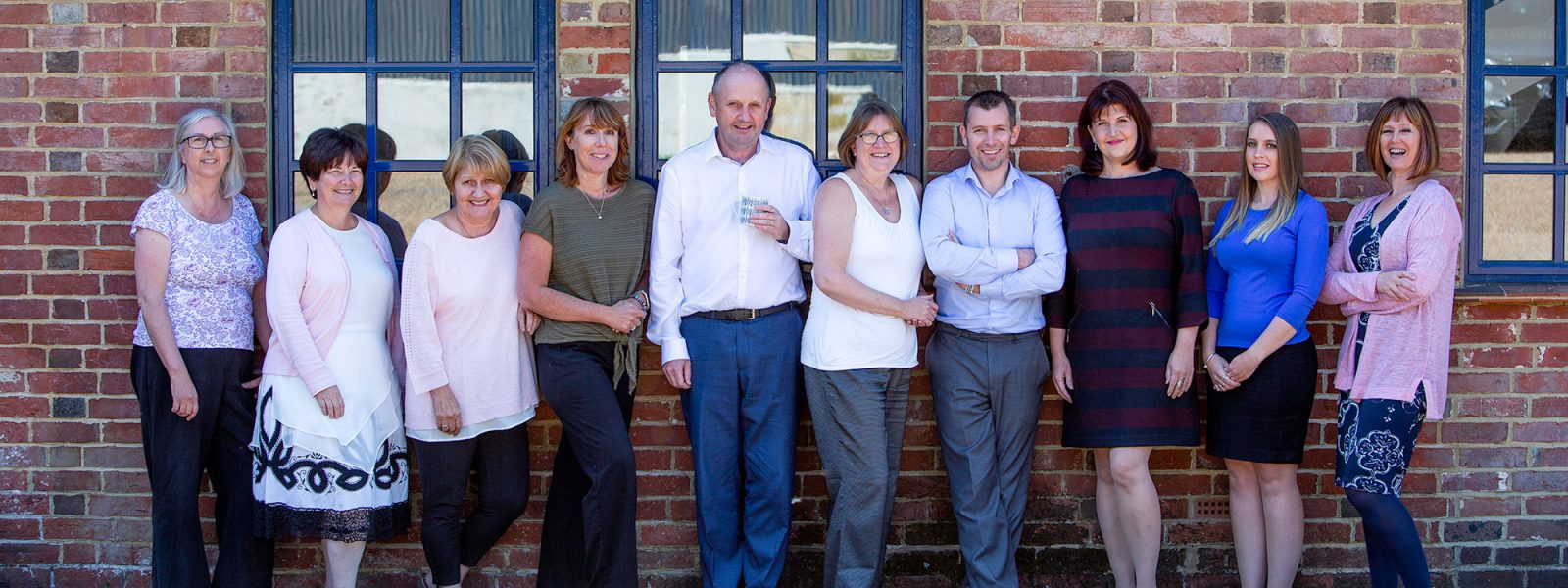 Maitland Chartered Accountants Sussex Accounting Uckfield